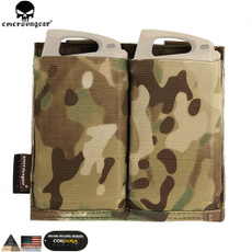 airsoftpouch, huntingbagholster, Hunting, Combat