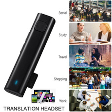 language, voicetranslator, wirelessbluetoothtranslator, wirelesstranslator