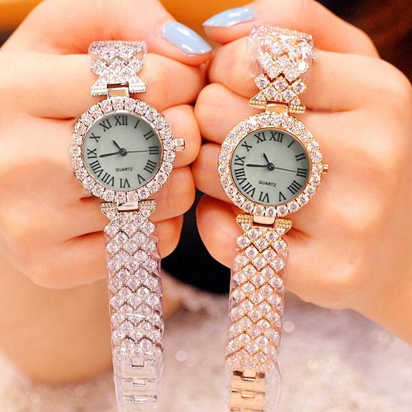quartz, diamondwatche, wristwatch, analogwatche