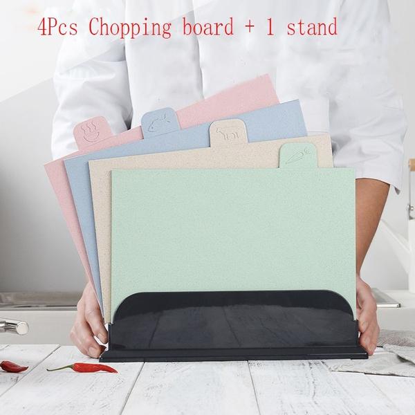 choppingmat, choppingblock, kitchenknifeblockset, kitchenchoppingboard