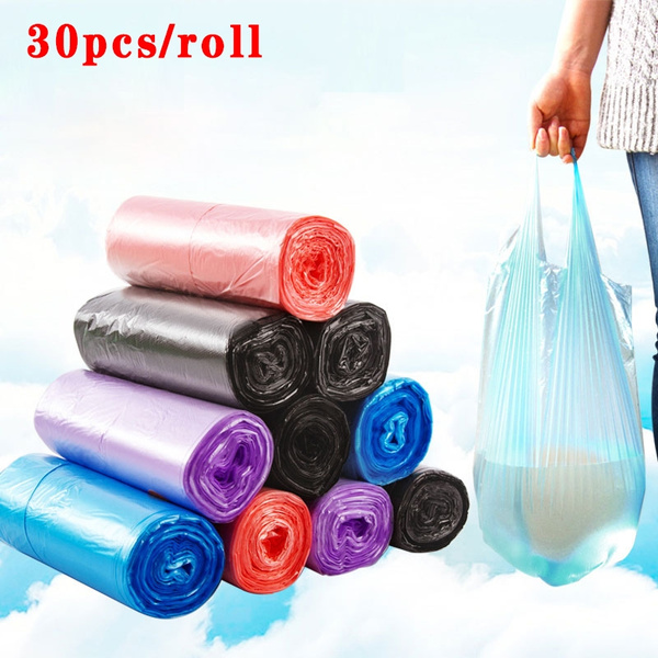 plasticbag, Kitchen & Dining, portablebag, garbagebag