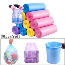 plasticbag, Kitchen, Kitchen & Dining, Office