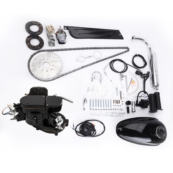 Bikes, enginebikemotorkit, fueltank, Sports & Outdoors