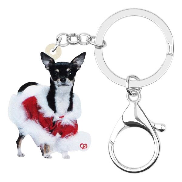 Keys, animalkeychainkeyring, keyringsbagcarpursekeychain, Animal