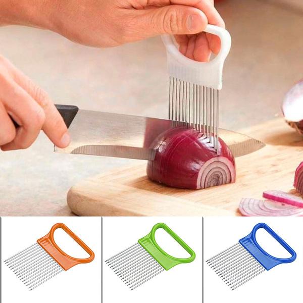 vegetablecutting, vegetableslicer, Slicer, gadget