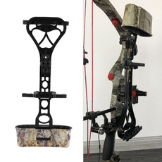 huntinggearbag, Archery, quiver, Arrow