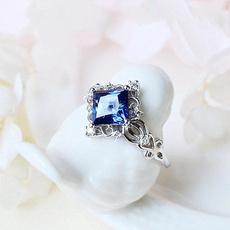 Silver Jewelry, Bridal, Jewelry, Vintage