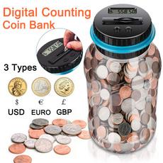 piggybank, moneystoragejar, coinsstoragejar, coinbank
