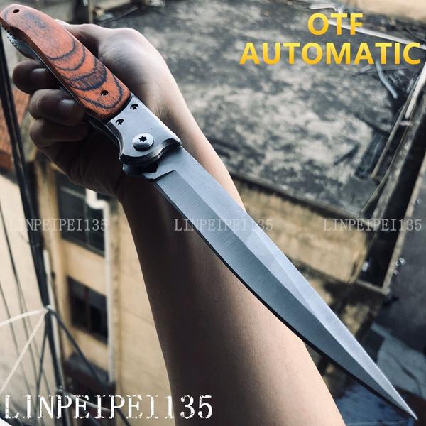 13stilettoknife, Outdoor, dagger, Hunting