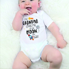 baby clothing, babyromper, funnybabyclothe, takehomeoutfit