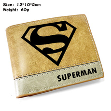 overwatch, Fashion, Superhero, Gifts