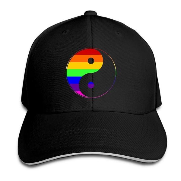 meshsnapback, hats for women, Trucker Hats, khakibaseballcap
