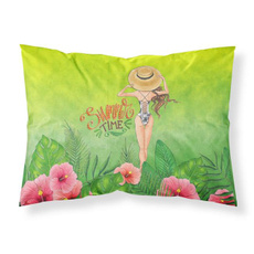 Summer, decorativepillowsthrow, Fashion, decorative pillow