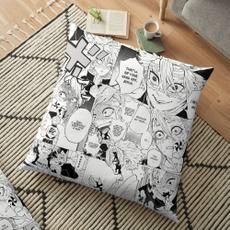 case, Cover, Home & Living, Sofas
