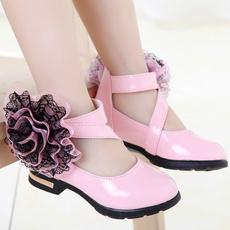 leathershoesforgirl, Princess, toddler shoes, for girls