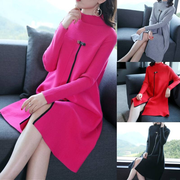 Fashion, jackets for dresses, Winter, Chinese