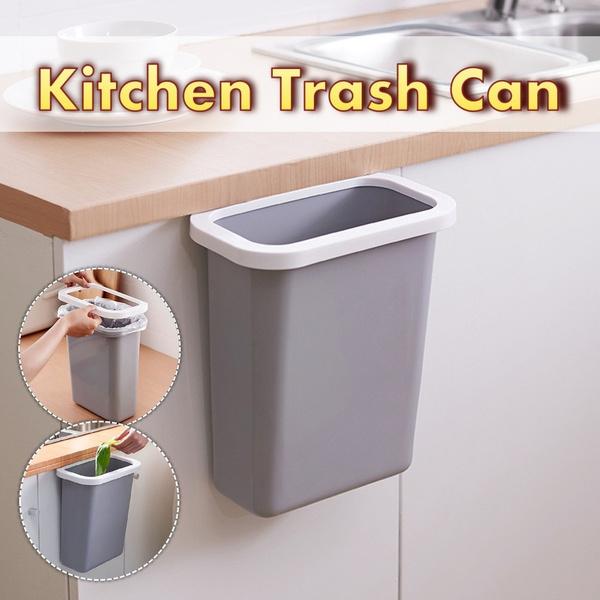 Home & Kitchen, Home Supplies, rubbishtool, trashbin