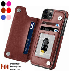 IPhone Accessories, Samsung phone case, iphone 5, samsungphoneaccessorie