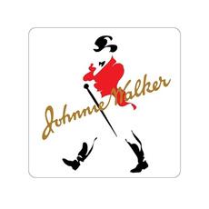 Funny, johnniewalker, windowsticker, Alcohol