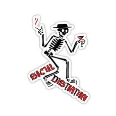 Funny, Fashion, windowsticker, Car Sticker
