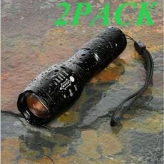 Flashlight, torchflashlight, torchlamp, Torch