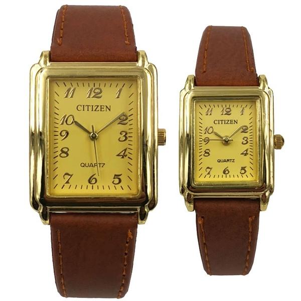 citizenwatche, Jewelry, Clock, citizen