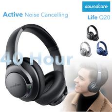 Bluetooth, Bass, activenoisecancellingheadphone, Iphone Headphones
