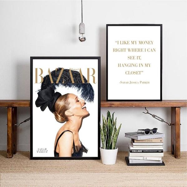 decoration, art, Fashion, living room