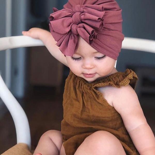Beanie, Fashion, babyhairaccessorie, baby hats