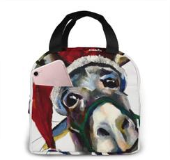 lunchboxbag, Box, portableinsulatedbag, lunchbagzipper