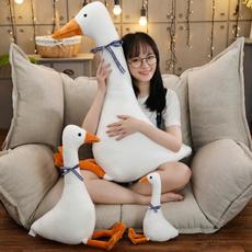 untitledgoosegamedoll, cute, Plush Doll, Toy