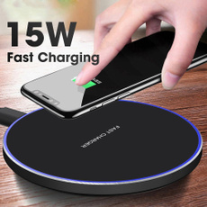 chargerpad, wirelessfastchargingpad, Samsung, Wireless charger
