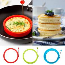 eggpancakering, omelette, Kitchen & Dining, cookingmoldmold