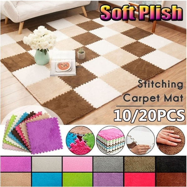 Baby, stitchingcarpet, foamcarpet, Home