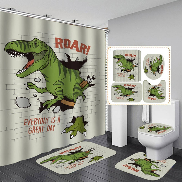 Funny, Bathroom, Bathroom Accessories, bathroomdecor
