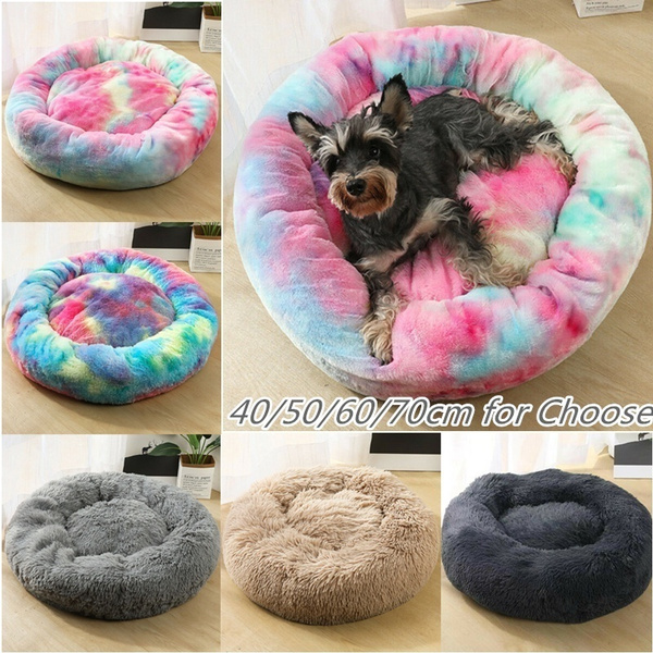 dogkennel, petaccessorie, Pet Bed, Pets