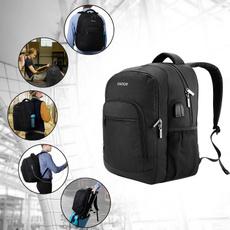 travel backpack, Shoulder Bags, Fashion Accessory, business bag