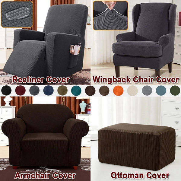 armchairslipcover, chaircover, reclinerslipcover, furniturecover