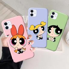 case, pink, iphone 5, samsunga70case