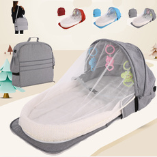 infantbed, Outdoor, portable, pregnant