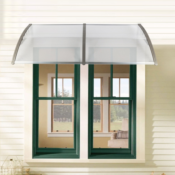 Door, raincover, windowawningcover, sunshield