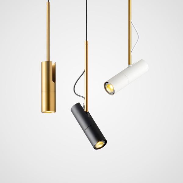 Kitchen & Dining, led, Jewelry, decorativelamp