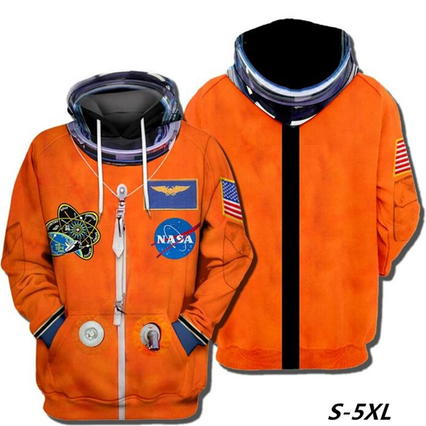 3D hoodies, Fashion, Cosplay, teenclothe