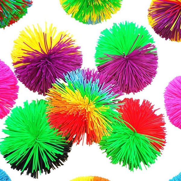 plasticflower, rainbow, Toy, Funny