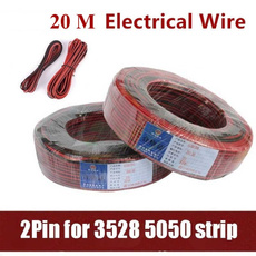 electriccable, cordwire, led, Electric