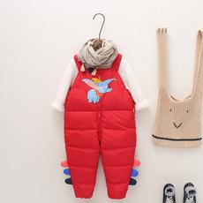 Jacket, Fashion, frivolou, cottonpaddedjacket