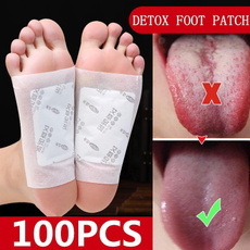 slimweightpatche, footswelling, improvesleepproduct, footpainrelief