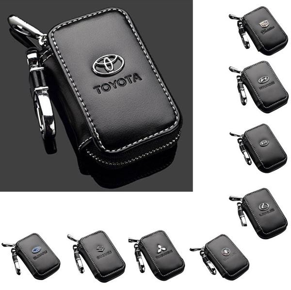 case, Toyota, Key Chain, Chain