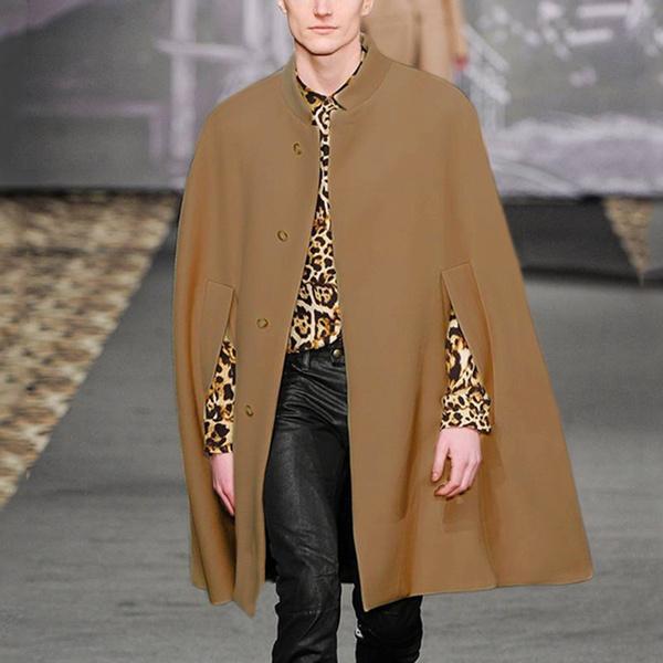 Coat, Winter, wool coat, winter coat