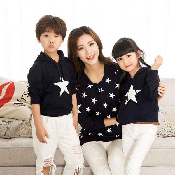 withchildren, Fashion, daughter, Family